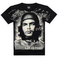 Wholesale Summer Man Shirt Casual Men D Printing T shirt Slim Fit Cotton Mens T shirts Brand Short Sleeve O Neck Hip Hop New Arrival