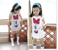 Cheap girl princess dress Best princess girl dress