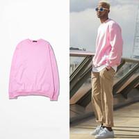 Cheap High End Sweatshirts | Free Shipping High End Sweatshirts ...