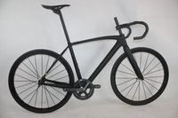 Road Bikes 54 red and black 2015 carbon sl4 complete bike carbon fiber road bike Only 1650$ free shipping 2year warranty high quality made in taiwan