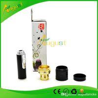 Wholesale grenade incense burner click n vape smoking metal pipe vaporizer sneak a toke brazier big arabic fuel bin