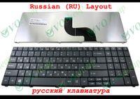 acer travelmate keyboard - NewLaptop keyboard FOR Acer Aspire E1 E1 E1 E1 G E1 E1 G Travelmate Black Russian RU version NSK