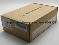 agilent manuals - Agilent B USB GPIB Interface High Speed USB with CD Operation Manual NEW IN BOX