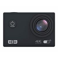 Wholesale Elephone Sports DV ELE CAM Explorer K fps CMOS Sports Action Video Camera MP inch LCD Wireless Control M Waterproof