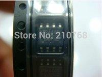 alpha watch - ICs New original AO4446 A04446 ALPHA SOP8