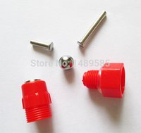 Wholesale Hot Selling Degree Automatic Chicken Drinker Poultry Nipples Drinkers