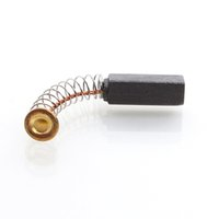 Wholesale New Arrival Motor Carbon Brushes for Generic Electric Motor mm x mm x mm Price