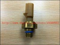 cummins parts - NEW Cummins pressure sensor Cummins engine parts oil