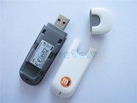 3g wireless modem - 3G wireless Modem NIC original authentic factory new Huawei E303 G wireless Internet g USB modem