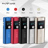 vip - Box mods i vip w variable mods mah vv vw mods e cigarette mods I VIP mod VS istick w w w electronic cigarette