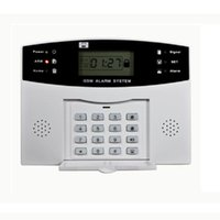 Cheap home alarm Best wireless alarm