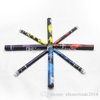 Wholesale Popular Eshisha E Cigarette e Shisha Disposable E Hookah E Cigarettes with Ten Fruit Flavor Puffs with Cheap Price Shipping by FedEx