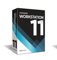 Wholesale Vmware Workstation Serial Number Key License Activation Code Full Version