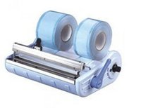 bag machine equipment - Dental equipment Instrument closing machine sealing machine for medical sterilization bag high grade W