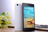 Wholesale P7 PK H930 New version MTK6592 core android OS mobile phone GHz CPU G RAM GB ROM Dual Sim inch QHD Screen Smartphone