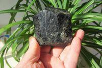 Cheap stone pop Best stone charm