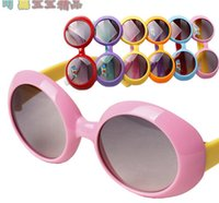 Cheap children sunglasses Best kids sunglasses