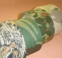 acrylic prints offers - Outside Polyester Army m Adhesive Tape Camo Wrap Rifle Gun Hunting Stealth men