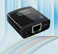 Cheap networking printer Best usb printer