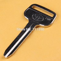 Wholesale Door Hardware Locks Locks E A blank car key toyta car key machine intelligence machine on off switch