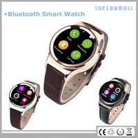 Cheap Smart Watches Best android amartphone