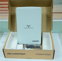 atheros wireless n - Gsm Repeater Gsm Comfast ghz Wifi Signal Booster Amplifier Atheros Ar9341 Access Outdoor Wireless Router Cpe g b n Cf e316nv2