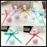 Candy Jars and Bottles color bottle packaging - Champagne Bottle With Color Designs New Wedding Candy Favor Boxes Sweetbox Candy Package New Candy Favors Novelty Wedding Favors holders