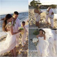 Cheap free shipping Best wedding dress
