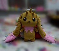 baby sister doll - Baby baby Terriermon small body is often more lovely sister of Li Jianliang as a doll to treat