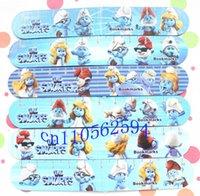 Wholesale set Cartoon Bookmark Cartoon magnetic bookmarks Lovely book marks Fridge Magnet Office supplier