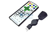 windows media center - USB Windows Media Center Remote Control Controller For PC TV DVD