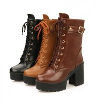 Cheap heel 5cm Best platform 5cm