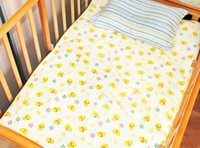 baby diaper changing mat - Baby Infant Home Travel camp diapers Mat Baby changing Mat Cover Waterproof matress pads and covers dropship