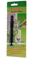 banknote tester pen - Banknote pen tester pen paper currency tester pen black