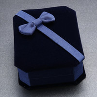Cheap Rings Box Best Jewelry Boxes