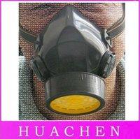 Cheap 9168 35PCS Face Mask New Anti-Dust single Chemical Gas Respirator Chemical Gas Respirator Safety Dust Paint Filter Mask