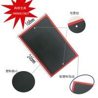 Wholesale blackboards for sale