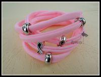 Cheap bracelet therapy Best bracelet power