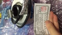 Wholesale New original Tamagawa Encoder TS5226N104