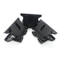 Wholesale for xbox360 Kinect Holder Sensor Wall Mount for xbox360 Kinect Stand