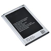 Cheap Samsung Note 3 Battery Best Samsung N9000 Battery