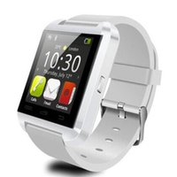 apple windows mobile - Smart Watch FC With Bluetooth And WaterProof For Apple iPhone And All Android Mobile Phone Suitable For Everyone