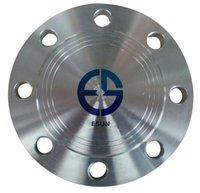 Wholesale stainless steel blind flange BL flange