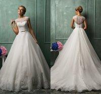 Cheap 2015 wedding dresses Best lace wedding dresses