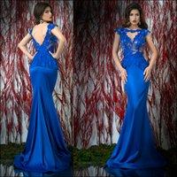 Cheap elegant evening dresses Best evening dresses