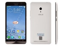 asus - 6 inch ASUS ZenFone A600CG G Original cell Phone GHz Android HD IPS x720 Corning Gorilla Screen MP GPS WCDMA