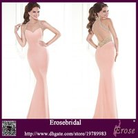 Cheap prom dresses 2015 Best mermaid prom dresses
