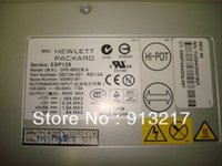 Wholesale DPS CB A W DL560G1 Power Supply for DL560 G1 DHL EMS