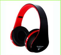 Cheap EB203 wireless Bluetooth Headphone For mobile Phone Tablet PC MP3 Bluetooth headset Fidelity Bass Sports Headset