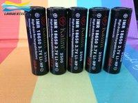 Cheap Kalint IMR18650 Battery Best VTC5 Rechargeble Battery